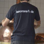 lancesno1_t-shirt_schwarz_rücken