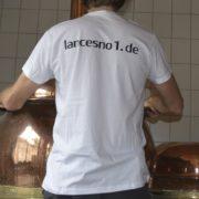 lancesno1_t-shirt_weiß_rücken